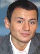 Квадра Дельта - соционические типы (Павел Кулешов)